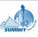 affiliate summit east free pass